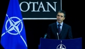 Anders Fogh Rasmussen: Armenia and NATO can build an even stronger partnership