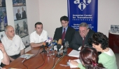 """NATO Week"" launched in Yerevan"