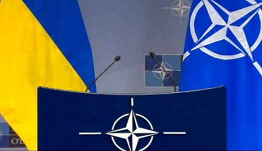 North Atlantic Council statement on the situation in Ukraine