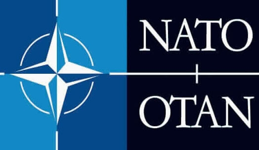 NATO draws up plans for strengthening military cooperation with Armenia