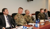 NATO expert group sums up the visit to Armenia
