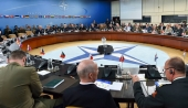 Yerevan to kick off NATO Week on December 13